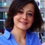 Kathleen Dipple